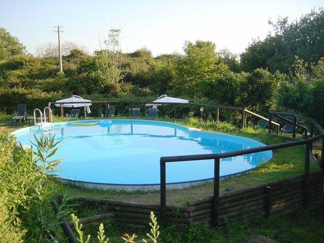 Villa Per Vacanze Pozzuoli Na Flegrea House