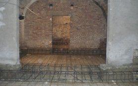 ristrutturazioni interni, ristrutturazioni esterni, ristrutturazioni muratura