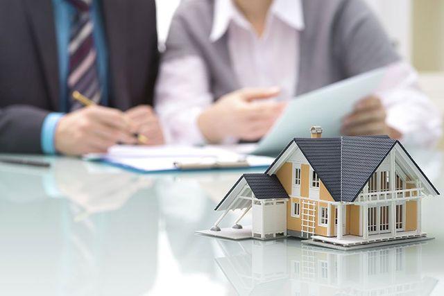 vendita immobili nuovi, proposte immobiliari, immobiliare