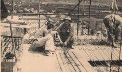 ditta cantieri edili, impresa cantieri edili, impresa muratori