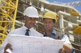 progettisti, impresa progetti edili, progettazione edile