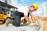 fondazioni edili, fondamenta costruzioni, fondazioni nuove costruzioni