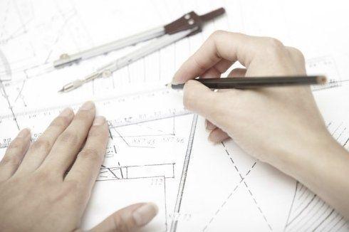 impresa progettisti, progettisti nuove costruzioni, progettazione case