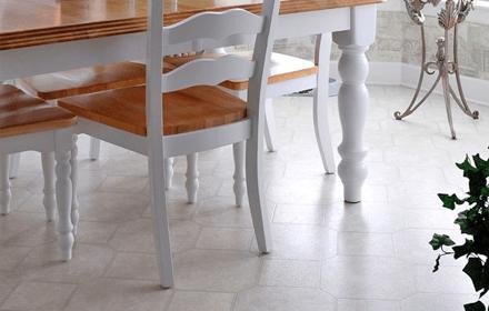 Carpet Retailers Sam Osullivan Carpets Flooring - Vinyl flooring coventry