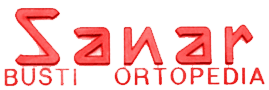Sanar Ortopedia