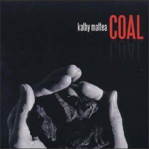 Kathy Mattea Official Website | COAL