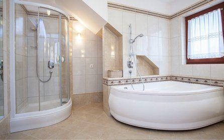 Bathroom clearance sale