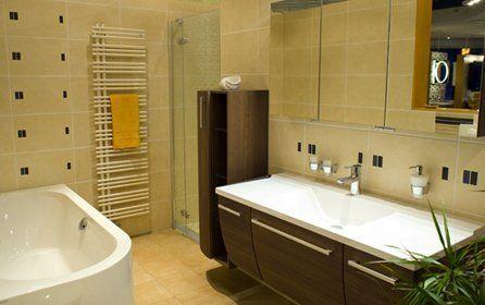 Exquisite bathroom supplies