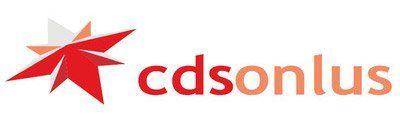 C.D.S. Onlus - Ristorazione Collettiva logo