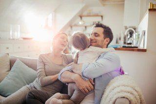casa-e-famiglia-protetta