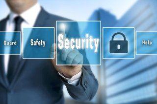 la-tua-azienda-protetta