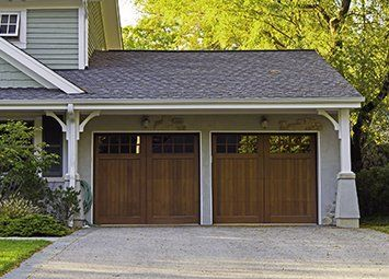 Garage Doors Marshalltown Ia Optimal Overhead Doors
