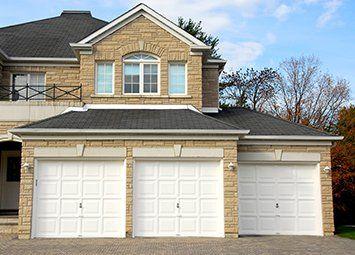 Garage Doors Marshalltown Ia Optimal Overhead Doors