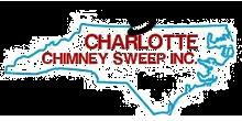 Chimney Sweep Charlotte, NC