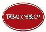 TABACCHI & CO - LOGO