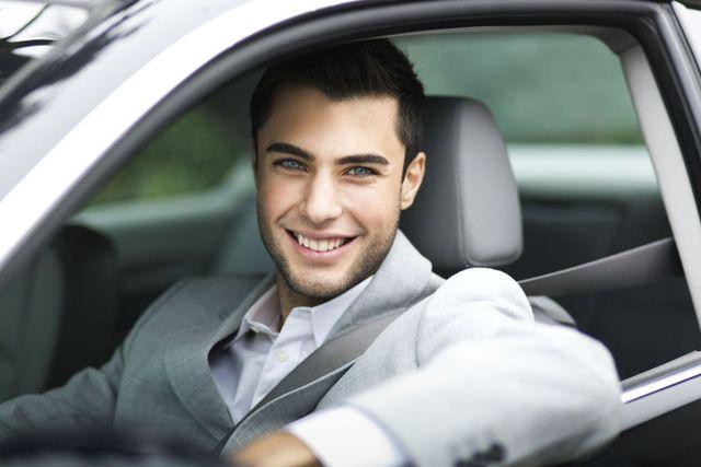 A driving instruction expert in Erlanger, KY