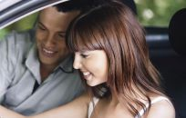 Beginning driving lessons in Erlanger, KY