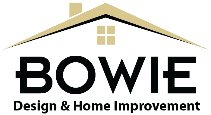 Bowie Design U0026 Home Improvement