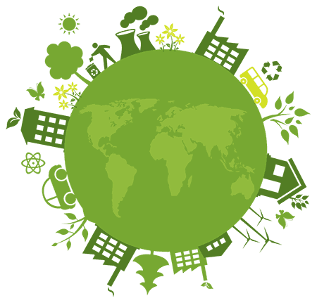 clean earth green earth Greenearth cleaning canada is dedicated our eco-friendly technology is one of the many ways we try to be a green dry so they don't just come back clean.