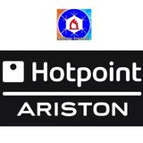 Loho Hotpoint - Ariston