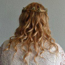 Hair services