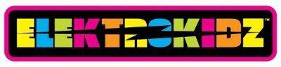 ELEKTROKIDZ logo