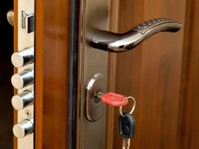 sostituzione-serrature