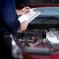 trusted car diagnostic