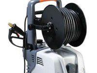 assistenza idropulitrici, accessori per autolavaggi