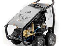 idropulitrici per autolavaggi, idrosabbiatrici