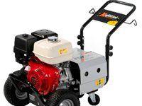 impianti ed attrezzature per autolavaggi, lavamoquette