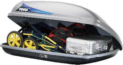 versteeg bandenservice b v. Black Bedroom Furniture Sets. Home Design Ideas
