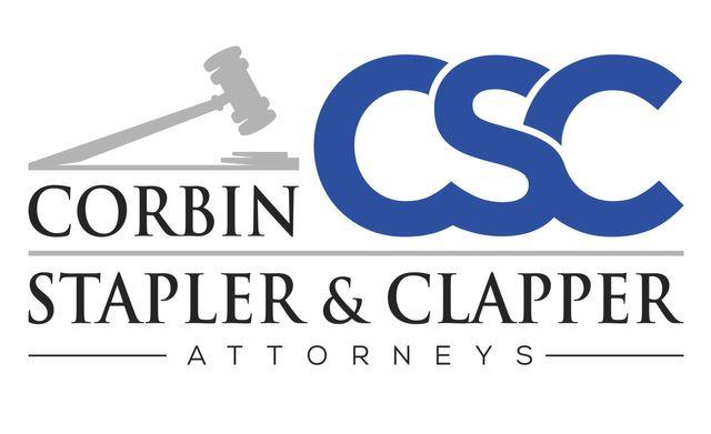 our-lawyers - Killeen,TX – Corbin & Associates