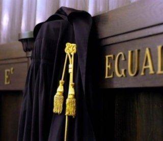 accordi in caso di separazione e divorzio, assistenza contrattuale, assitenza per cause di malasanità,