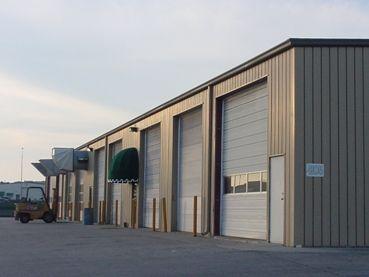 Stephenson Truck Repair Inc | Mechanic | Lincoln, NE