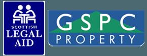 legal-aid-logo,-GSPC-logos