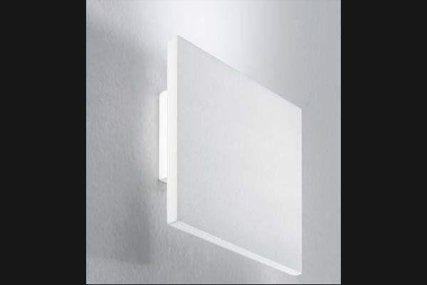 Lampade da parete trento val di non lucesystem