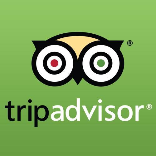Trip Advisor Reviews for Ruchetta restaurant in Wokingham
