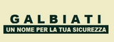 GALBIATI CARMEN - LOGO