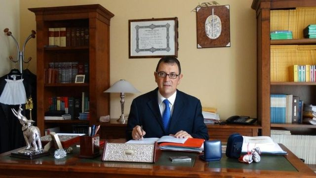 Avv. Enrico Adorni