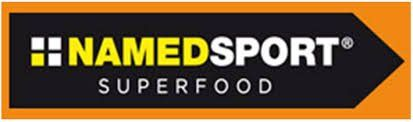 named sport-logo