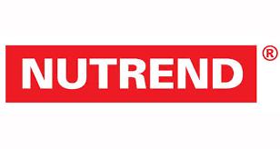 nutrend-logo