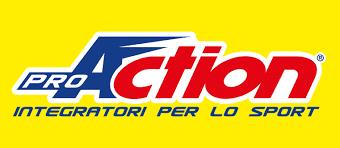 Prp Action-logo
