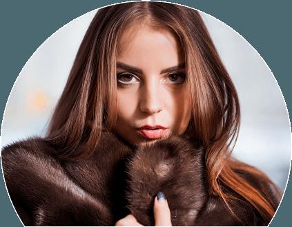 laboratorio artigianale pellicce