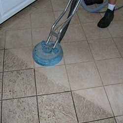 Carpet And Upholsery Cleaning Service Elizabeth City Nc