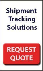 Shipment Tracking | LTL Freight Tracking | Track Freight
