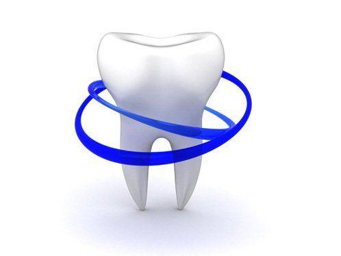 Restorative Dentistry Victor, NY
