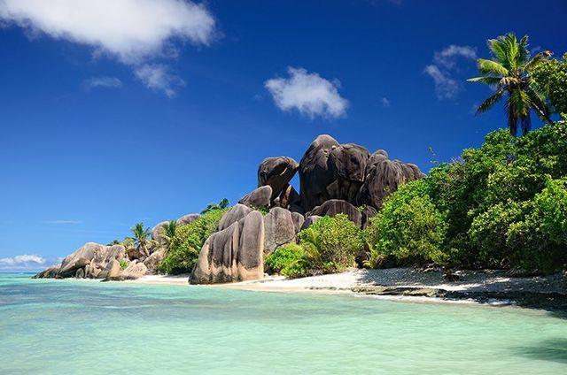 capodanno seychelles