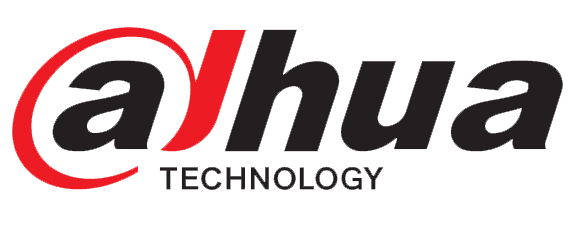 Dahua Technology videosorveglianza