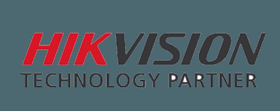 Hik vision videosorveglianza